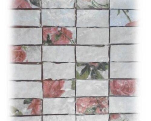 Мозаика рваный край (2)