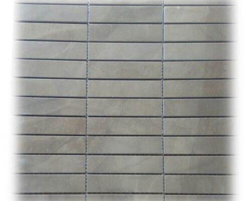 Мозаика Brick  1