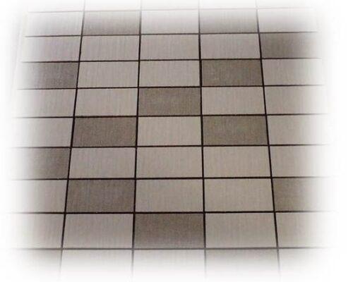 Мозаика Brick 2
