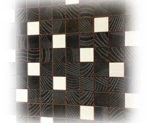 Мозаика Mix 2(3)